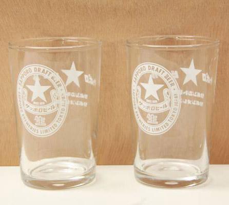 beer_glass